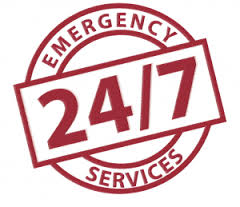 Image result for clip art emergency numbers